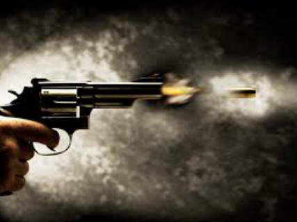 Two shot in 'Western Togoland' standoff with soldiers 1