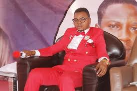 Obinim's accomplices identified, one more at large 1