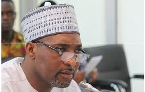 Photo of Chairman of Parliament's Defense Committee dismisses Muntaka's concern of SARS igniting in Ghana
