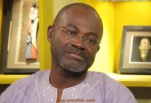 Photo of High Court issues fresh summons for Kennedy Agyapong