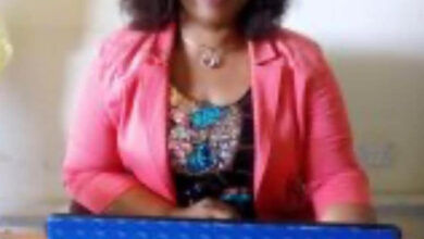 Photo of Gunmen kidnap Anambra lecturer