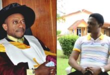Photo of Rev Owusu Bempah Will Be Killed After 31st Night – Prophet Nhyiraba (Video)