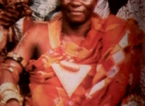 Denkyira Traditional Council announces death of Paramount Chief 3