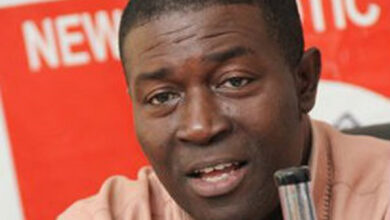 NPP will trigger by-election if NPP caucus is not declared majority – Nana Akomea 26