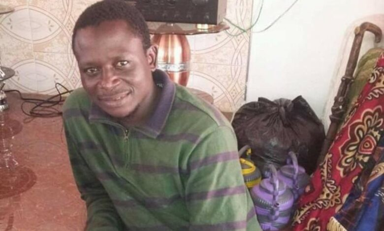 Bono East NDC searches for party activist after alleged arrest by National Security 1