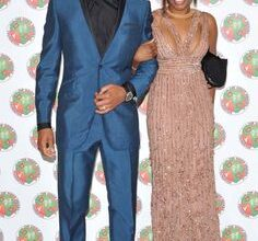 Didier Drogba divorce his estranged wife after 20 years of Marriage 3