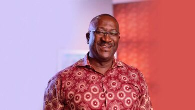 I'll bathe with the COVID-19 vaccine if necessary – Citi FM CEO 2