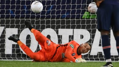 keylor-navas-saves-from-the-penalty-spot