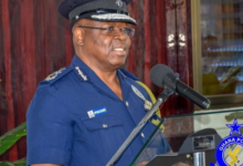 James-Oppong-Boanuh-IGP-Police